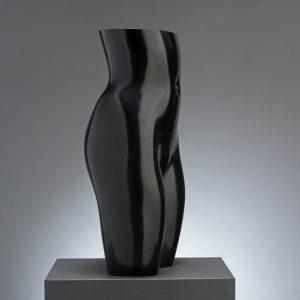 95.a.Torsvrouw.57cm.brons_.2007-1024x1024