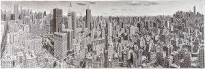 New-York-180-graden-webversie
