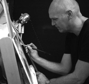 portret-Christiaan-Kuitwaard.-foto-Syzte-Singelsma