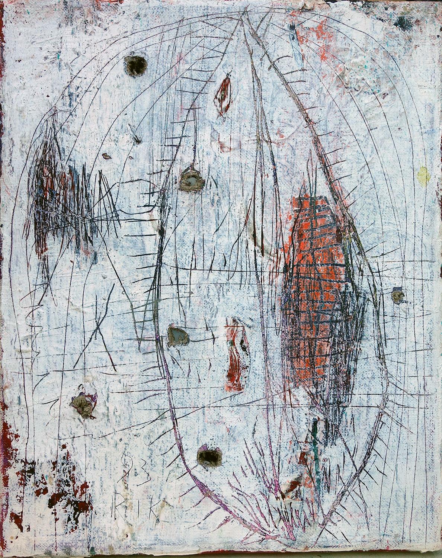 1993 Think- Rik van Iersel