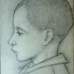 Jan-Mankes-jongetje-web-kleine-versie