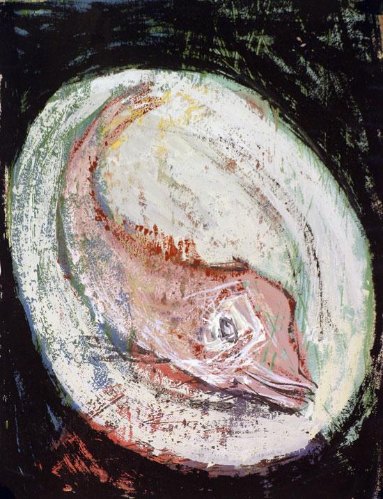 Vis- Jan van Heel