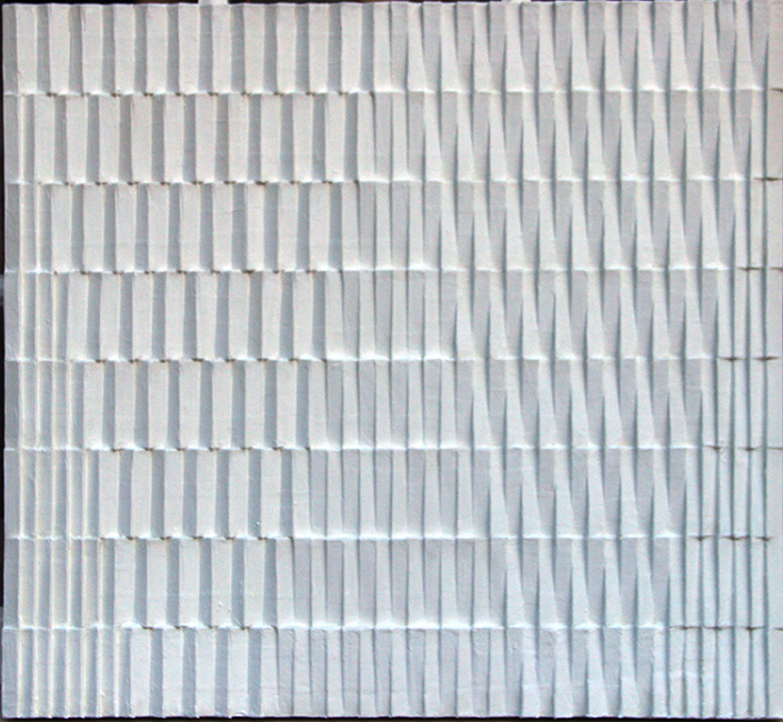 rechthoekdeling- Jaap Egmond